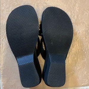 Skechers Shoes - Skechers studded sandals